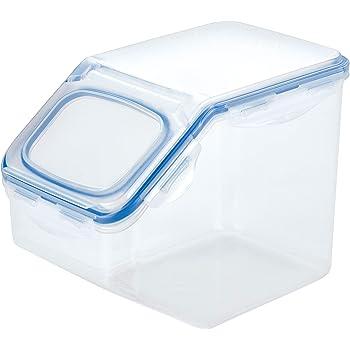 iSi HPL700, Recipiente multifunción BPA Free para el Hogar