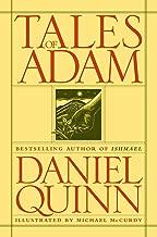 Best tales of adam Reviews