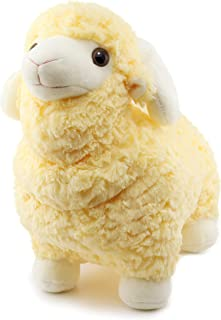 Best sweep plush toy Reviews