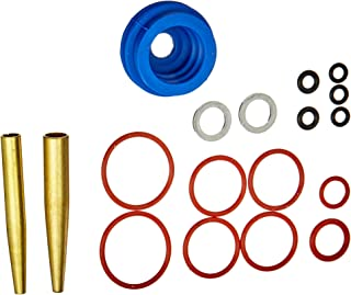 Traxxas 5247 Carburetor O-Ring and Seal Set (2.5, 2.5R)