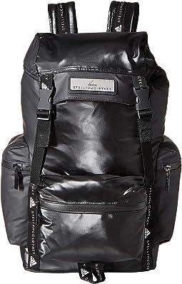 Backpack - M