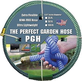 Best tuff guard perfect garden hose 50 Reviews