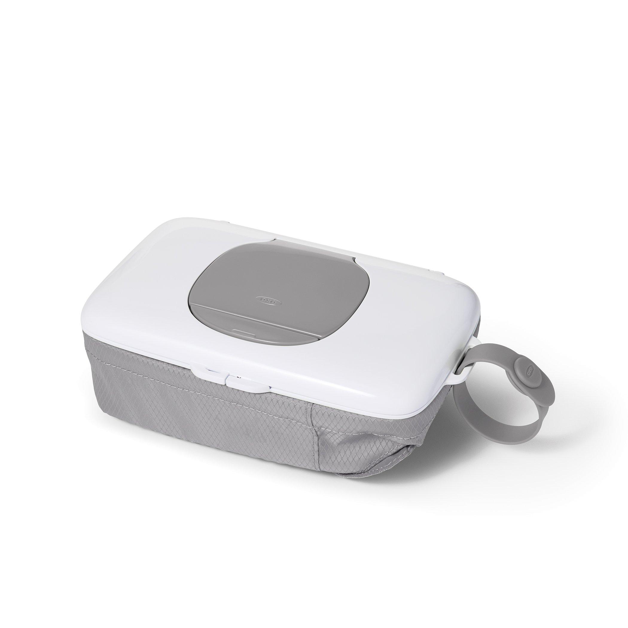 OXO Tot Wipes Dispenser Diaper