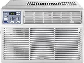 Best home depot ge 6000 btu air conditioner Reviews