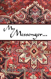 My Messenger...