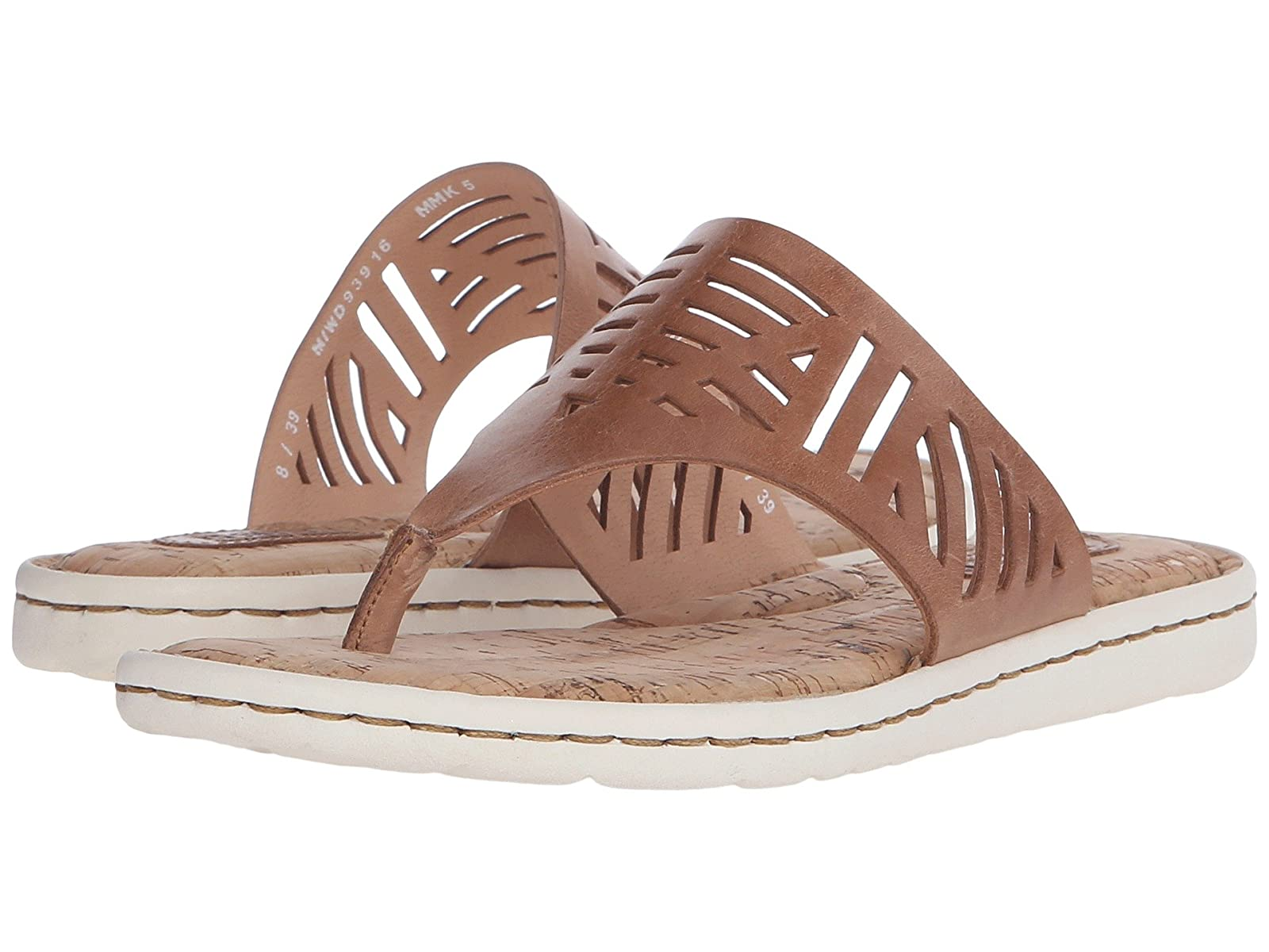 Born ElioraCheap and distinctive eye-catching shoes