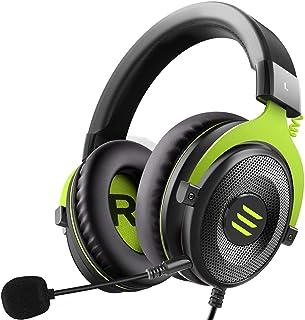 Pubg Headphones Xbox