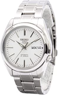 Seiko 5 Gents Automatic Watch - SNKL41J1 - (Made in Japan) [Watch]