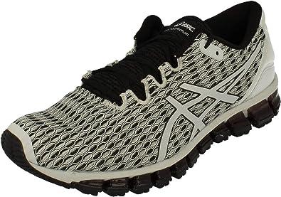 ASICS Gel-Quantum 360 Shift Mx Mens Running Trainers T839Q Sneakers Shoes