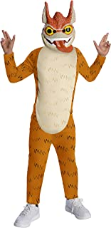 Rubie's-déguisement officiel - Skylanders - Déguisement Costume Trigger Happy Skylanders - Taille S- I-881633S