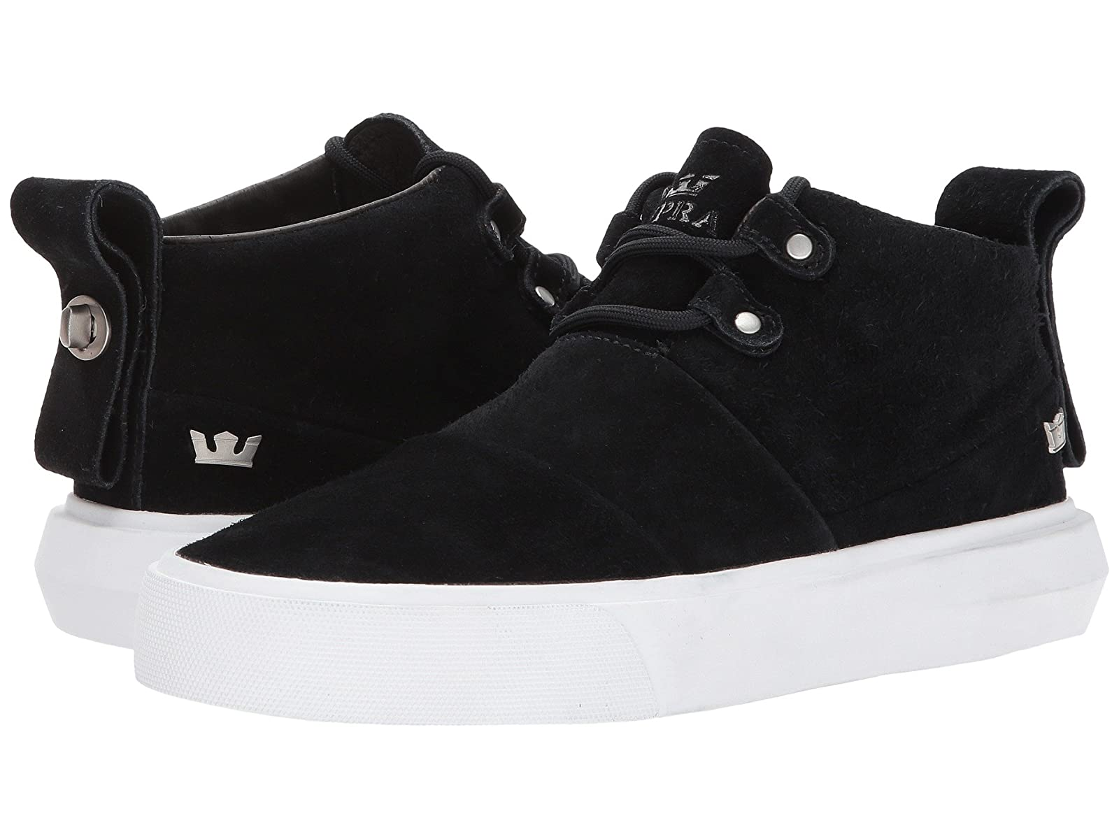 Supra CharlesCheap and distinctive eye-catching shoes