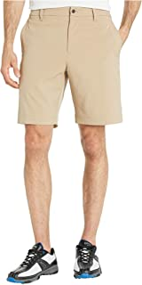 Callaway Opti-Stretch Solid Short With Active Waistband