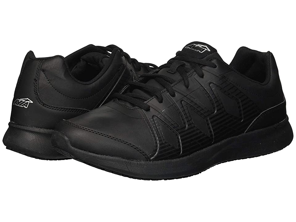 Avia Avi-Skill (Black/Black) Men