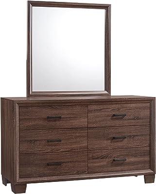 Amazon Com Ashley Furniture Signature Design Sommerford