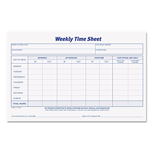 timesheet sign in and out