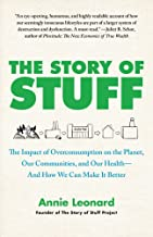 Best the story of stuff Reviews
