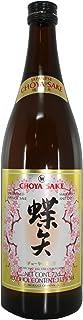 Choya Sake The Refined Japanese Sake, 1 x l