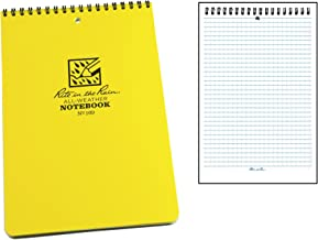 product image for Rite In The Rain All Weather Memo 6 In. X 9 In. Yellow