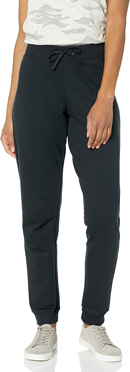 Fruit of the Loom Sale item Women's Essentials 55% OFF Tri- Terry French and Pants