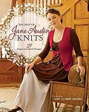 Best jane austen knits Reviews