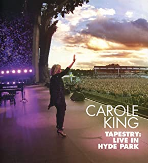 Best tapestry carole king hyde park Reviews