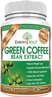 green coffee bean extract for weight loss by Kevin Thobias