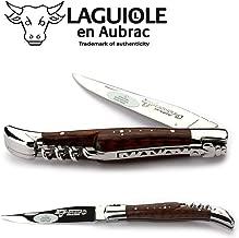 Best laguiole pocket knife history Reviews
