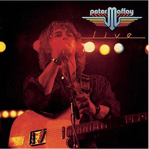 Live von Peter Maffay bei Amazon Music - Amazon.de