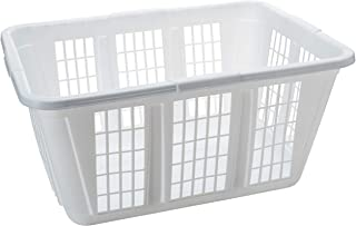 Best rubbermaid laundry basket Reviews
