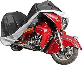 Suchergebnis Auf Für Suzuki Tuch