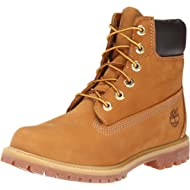 """Women's 6"""" Premium Waterproof Boots"""