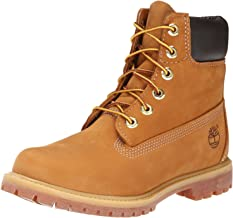 timberland ladies boots price