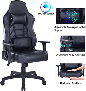 mens office chair