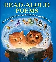 read aloud poems