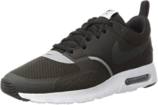 : nike air max 2017 47.5 Chaussures homme