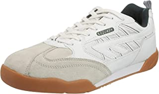 Hi-Tec Squash Classic Men Court Trainers