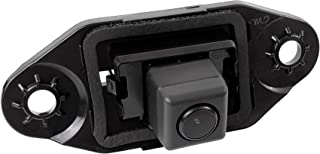 Master Tailgaters Replacement for Toyota Avalon Backup Camera (2011-2012) OE Part # 86790-41030