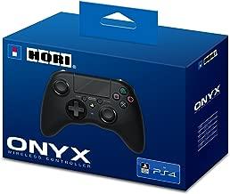 Best hori onyx ps4 Reviews