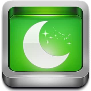 Best islamic calendar apps Reviews