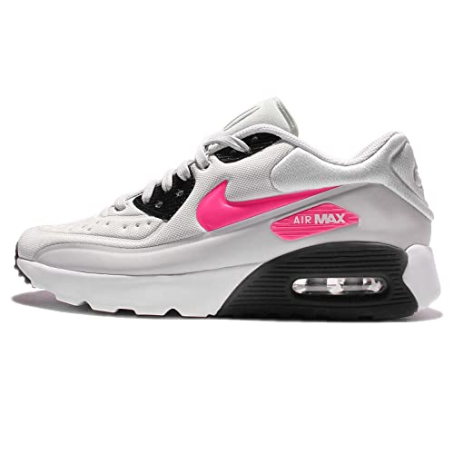 cheap for discount ee753 85cd9 Nike Air Max 90 Ultra SE (GS) Running Trainers 844600 Sneakers Shoes (6