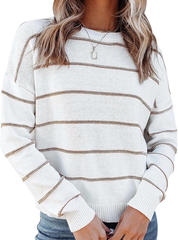 Women Regular discount Autumn Sweatshirt Casual Max 48% OFF Sports Sweater Jacket Fashion Str