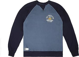 Zoo York Men's Sweatshirt