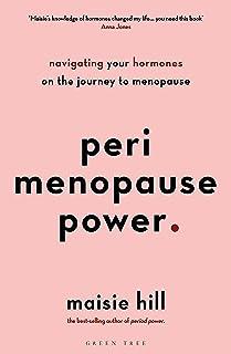 Menopause Power
