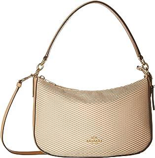 Amazon.com  Coach - Handbags   Wallets   Women  Clothing 5e4145a20d08f