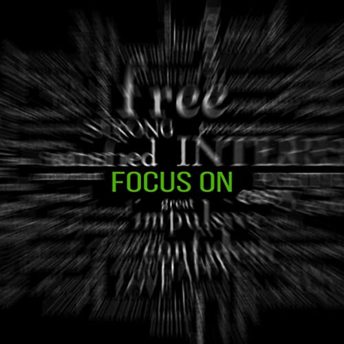 Focus On - Concentration Music for Learning, Studying and