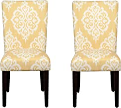 Best damask office chair Reviews