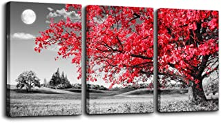 Best family tree canvas art Reviews