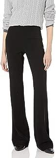 Women's Demitria Admiral Crepe Pants