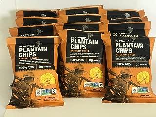plantain gluten free