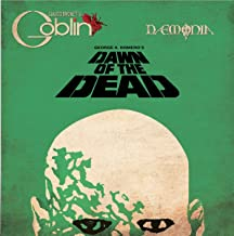 Dawn of the Dead Reinterpretation